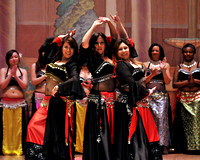 Afro-Belly boogie Dance company of CA_0024