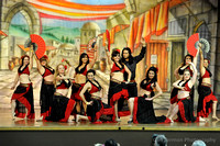 Apsara & The Tahna Dancers_164