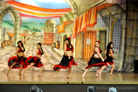 Apsara & The Tahna Dancers_009