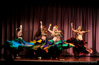 Black Diamond Belly Dance_026