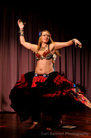 Black Diamond Belly Dance_081
