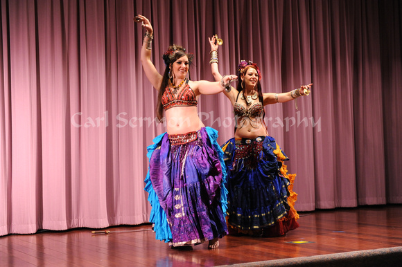 Wild Card Belly Dance_0015