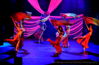 Denise & Dream Nights Dancers - Amoura -_010
