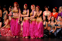 Arabina Troupe Winners_0001
