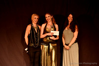 North Bay Belly Dance contest Winners 2014